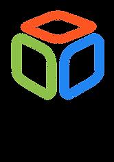 Stacked Logo(Grey 4c).png