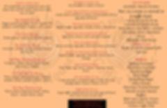 food menu 2020.jpg