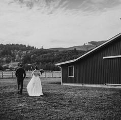 black and white scene vanessa.JPG