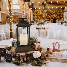 table setting lantern.JPG