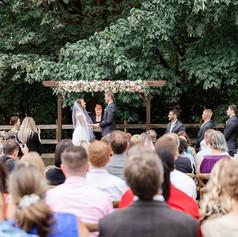 vows under the arch.jpg