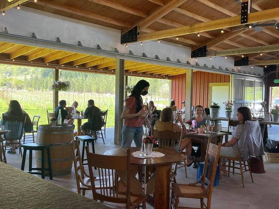 tasting room with patio.jpg