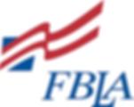 fbla logo.png