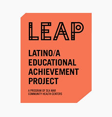 LEAP-Ballasiotes-Design-Seattle-Branding