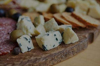 Cheese%2520Board_edited_edited.jpg