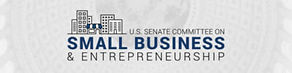 Senate-Small-Business-Committee-e1585493