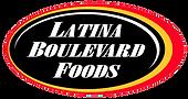 Latina Boulevard Foods Logo - NEW.png