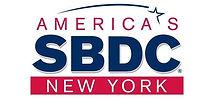 NY-SBDC-logo-square_332_0.jpg