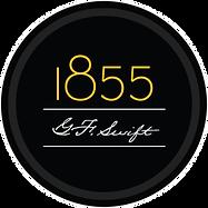 1855-Logo-Roundel-300x300.png