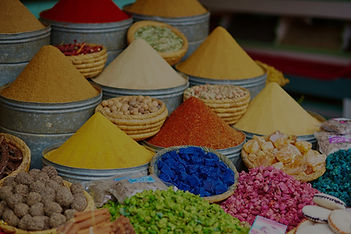 Spices%2520in%2520Moroccan%2520Market_ed