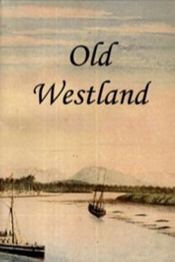 Old Westland by E. Iveagh Lord