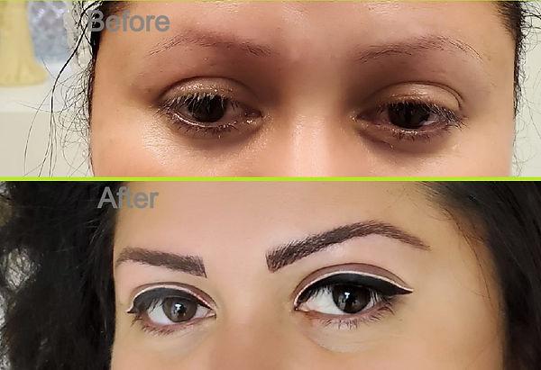 microblading and perm makeup_edited.jpg