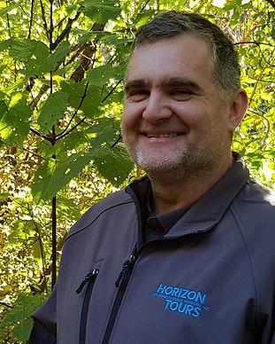 Lyndon Profile Shot.jpg