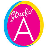 Studio-A-logo-2021-450px.jpg