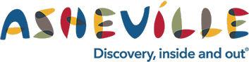 Explore_Asheville_logo-footer.jpg