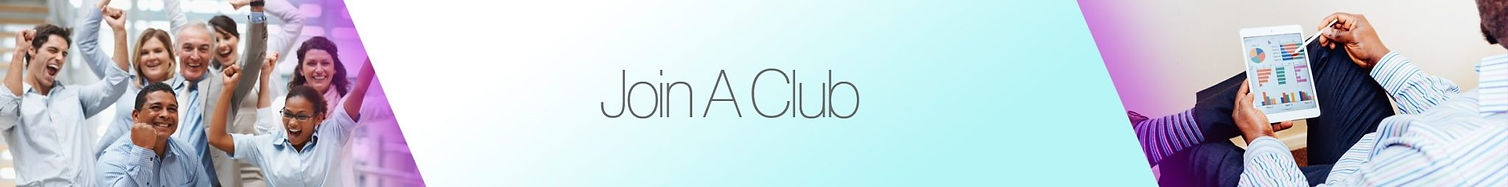 Join-the-Club-Banner.jpg