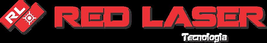 Red Laser Tecnologia - Empresa que vende máquinas CNC de corte e gravação laser, Router, impressora e Plotter de recorte.
