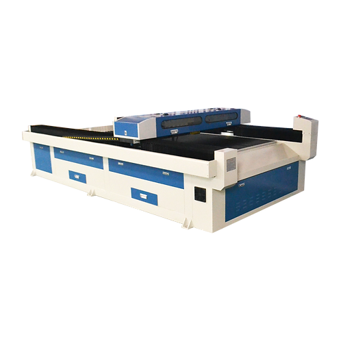 Máquina CNC Laser RL-J1325