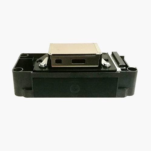 Cabeça de Impressão DX-5 Desbloqueada
