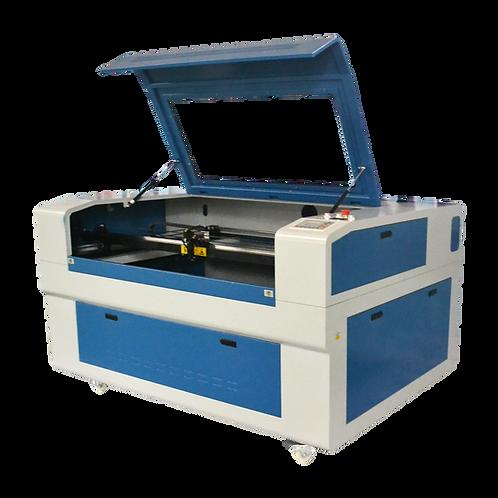 Máquina CNC Laser RL-J1060