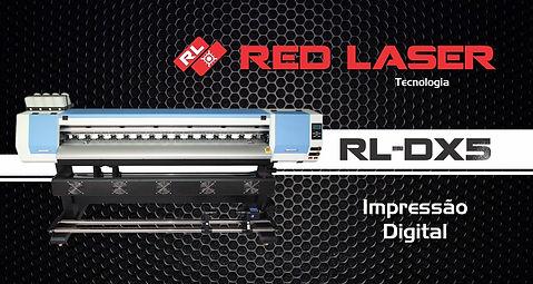 Layout laser - DX5 promocional.jpg