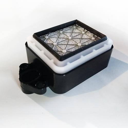 Cap Station para cabeça UV/DX5/DX7