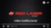 Red Laser Tecnologia - Video institucional