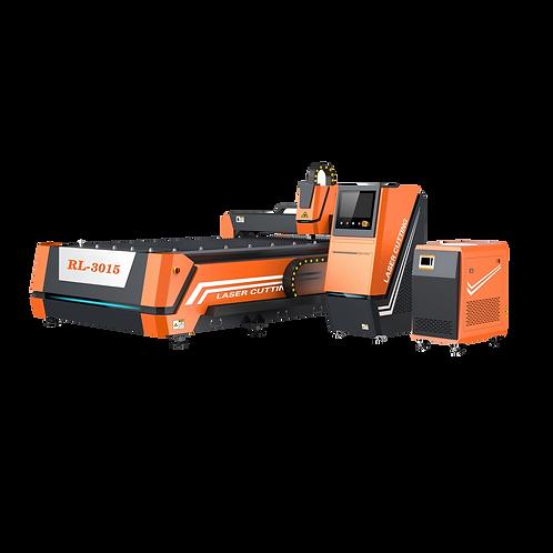 Máquina Laser Fibra RL-F3015