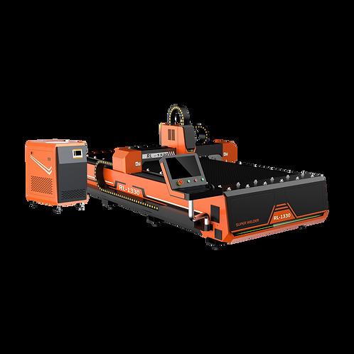Máquina Laser Fibra RL-F1330