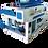 Thumbnail: Máquina CNC Laser RL-J1060