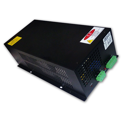 Fonte para máquina CNC Laser 150w