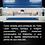 máquina cnc laser rl-j1390