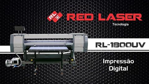 Promocional maquinas RL-1800UV.jpg