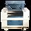 Thumbnail: Máquina CNC Laser RL-J9060