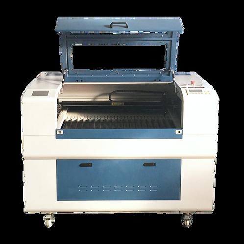 Máquina CNC Laser RL-J9060