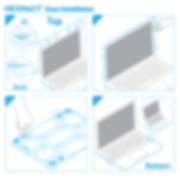 Hexpact安装说明书-02.jpg