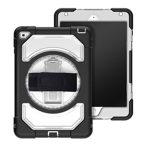 360 iPad 10.2'' Case – 7th Generation