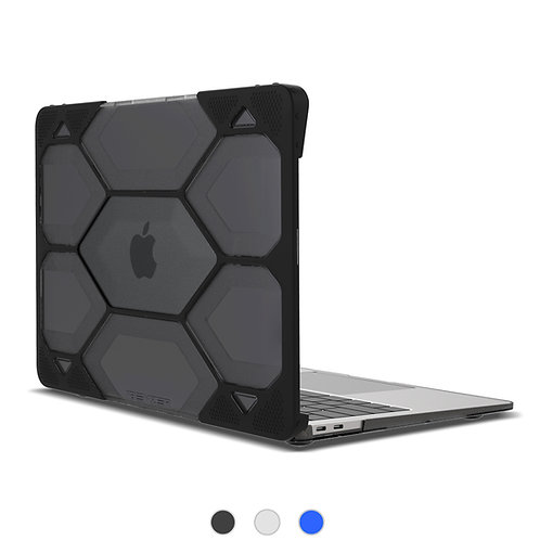 Hexpact Protective Case for Macbook Air 13'' with Touch ID