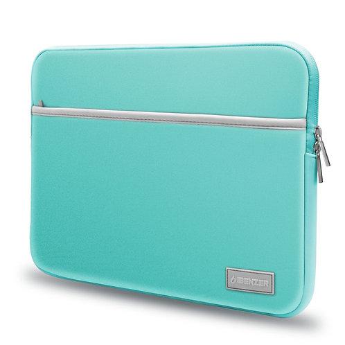 Neoprene 13'' Laptop Sleeve with Accessory Pocket