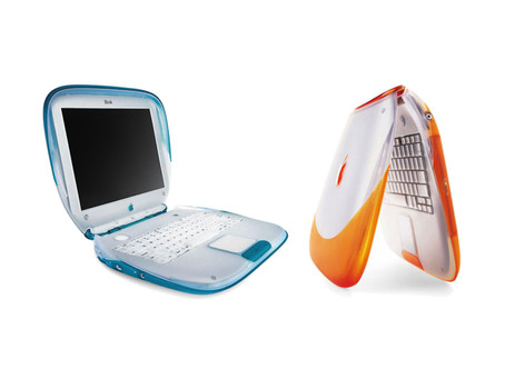 MacBook Evolution – The History Of The MacBook Air And MacBook Pro