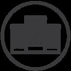 小icon-06.png