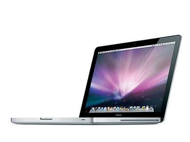 apple06.jpg