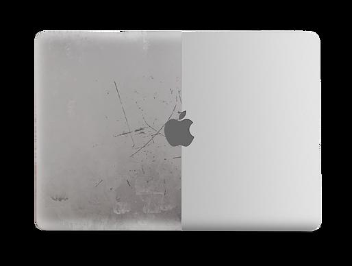 macbook skin.png