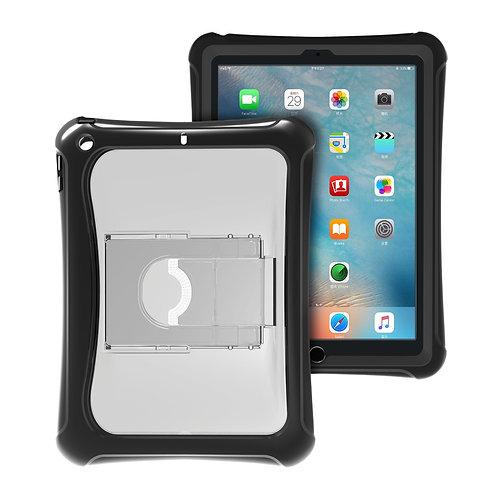 Magnetic iPad 10.2'' Case – 7th Generation