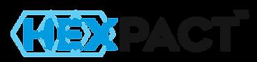 hexpact logo-04.png