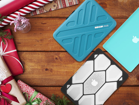 The Best Christmas Gifts For Your Family SHARE