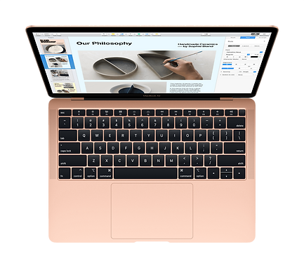macbook-air-keyboard1540922520689.png