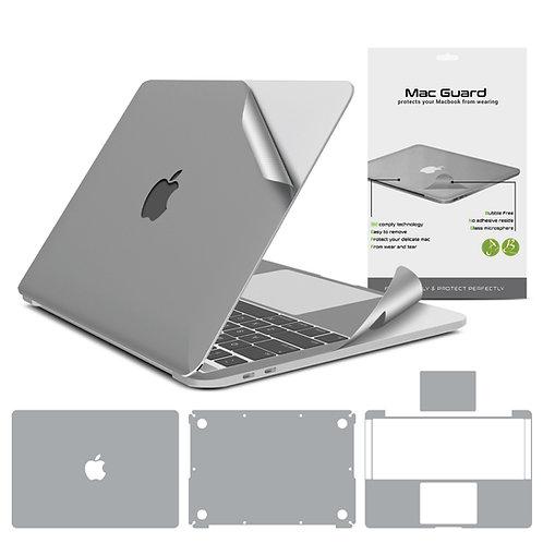 Full Body Macbook Skin for Macbook Pro 15'' 2016-2019