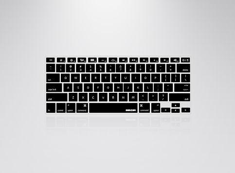 键盘膜.jpg