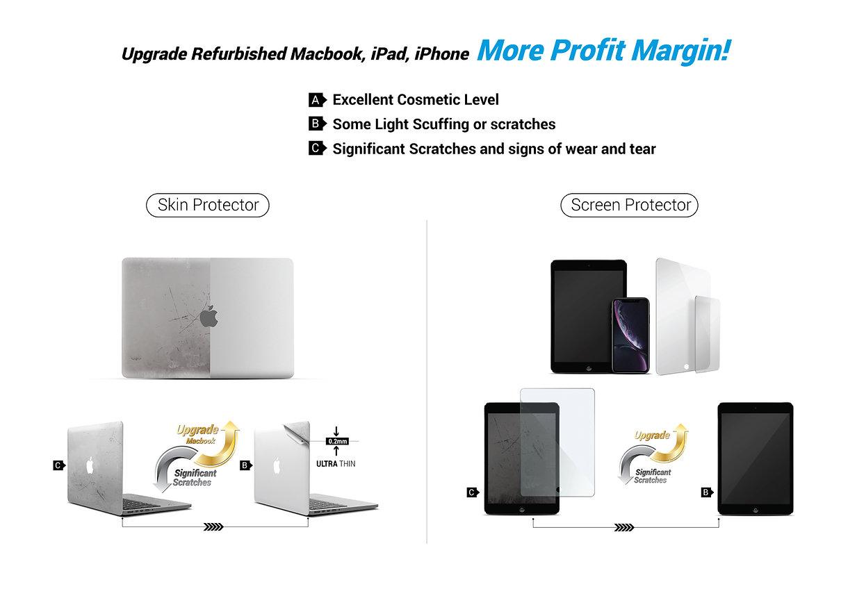 macbook 贴膜-16.jpg